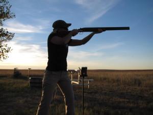 SABLES Annual Bluffs Hunt