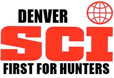 Denver SCI Chapter